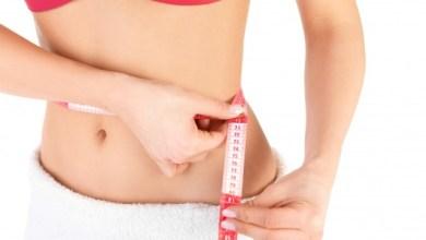 Полезни трикове за сваляне на килограми