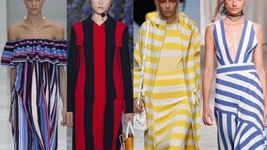 Мода 2016 - Райето последния моден писък