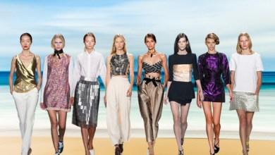 модни хит трендове за лято 2017