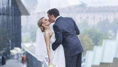 Идеален брак, как да запазим връзката