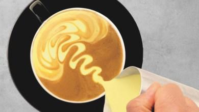 Как да сварим перфектното кафе