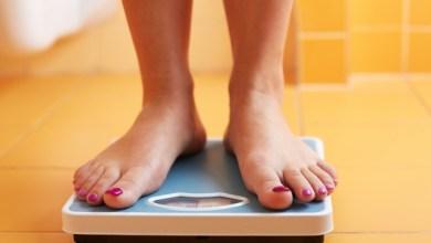 Диети и гинекологични проблеми