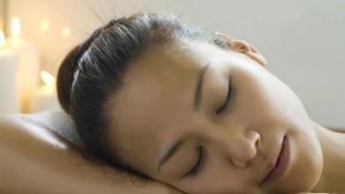 Японски тайни за младост и красота