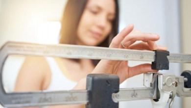 5 диети, с които ще отслабнете бързо и здравословно
