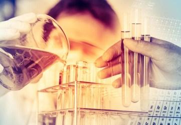 Science lab, Science Apparatus, Research, Scientific, Jigyasa