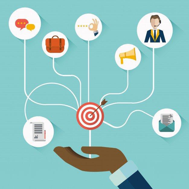 節省軟件開發成本的8種方法 - 歐思貝Osbay - 外包客制化軟件開發