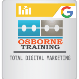 While those things are still essential, a significant part must also include a digital marketing strategy. Digital Marketing Course & Internship   London UK   Online