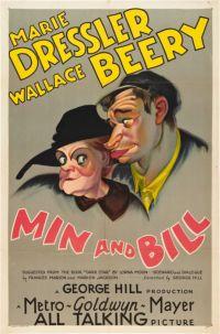 Min-and-Bill