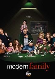 modern_family_ver11