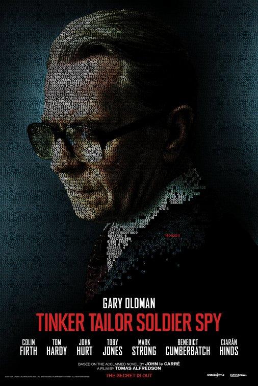 tinker_tailor_soldier_spy