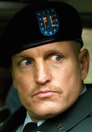 Woody-Harrelson-The-Messenger1