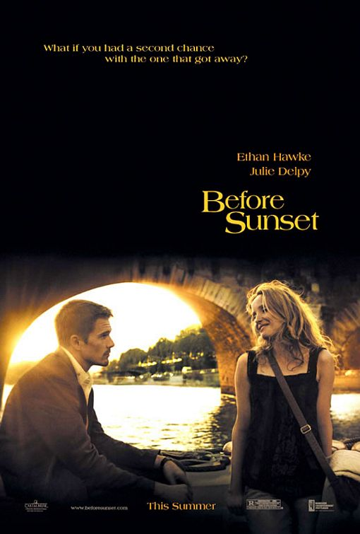 before_sunset