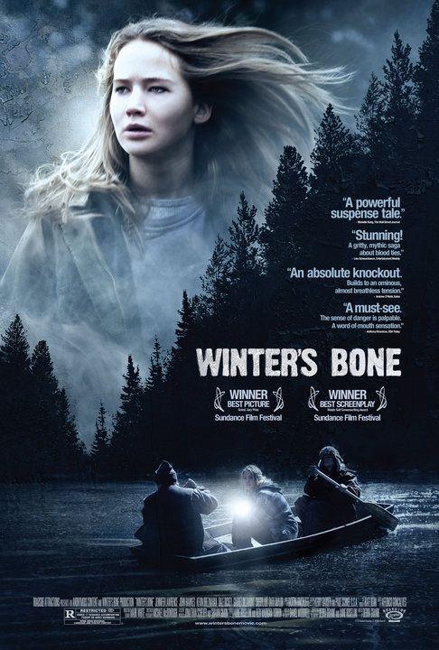 winters_bone