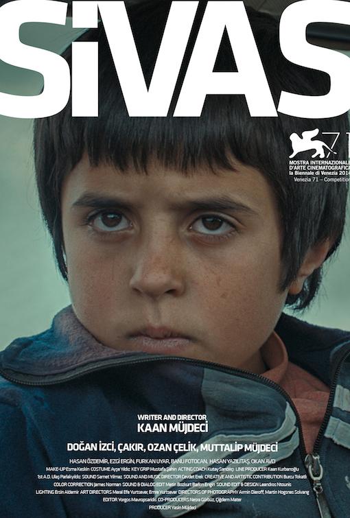 Sivas_poster_goldposter_com_1