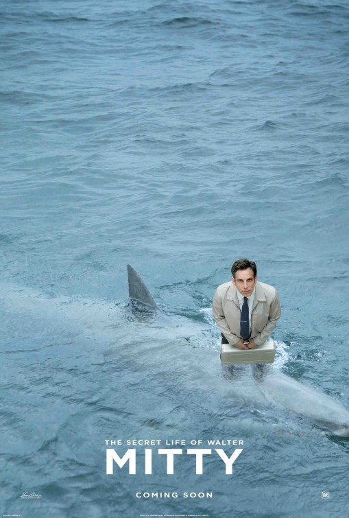 secret_life_of_walter_mitty_ver3