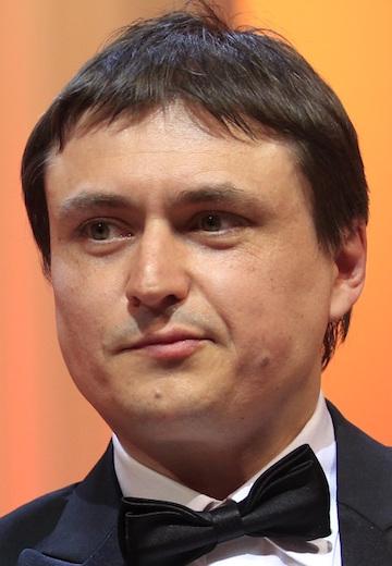 Cristian-Mungiu