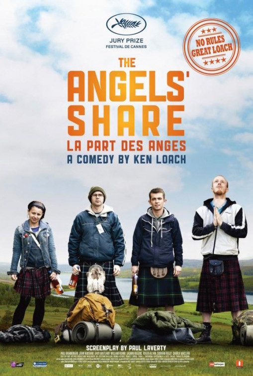 angels_share_ver3