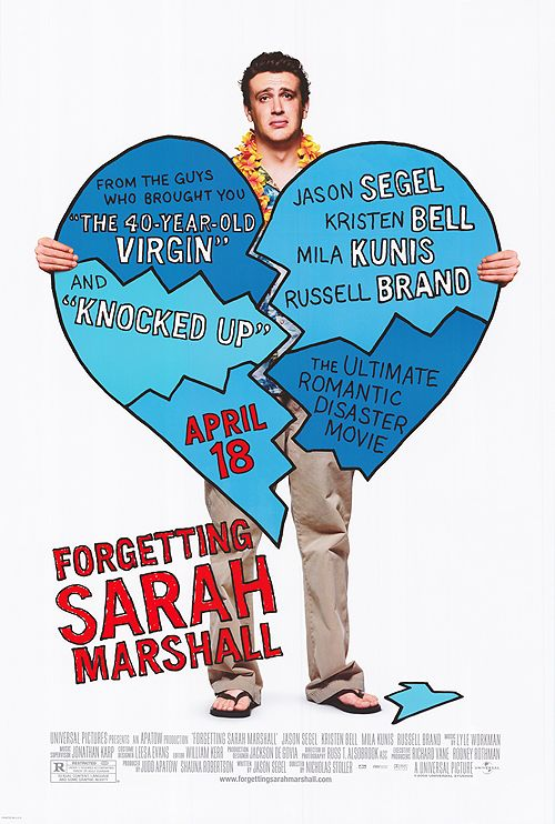 forgetting_sarah_marshall_ver2