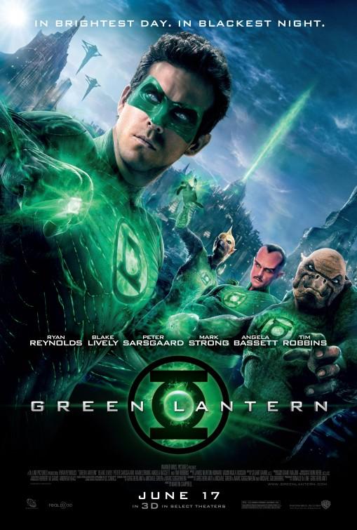 green_lantern_ver13