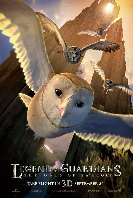 legend_of_the_guardians_the_owls_of_gahoole_ver11