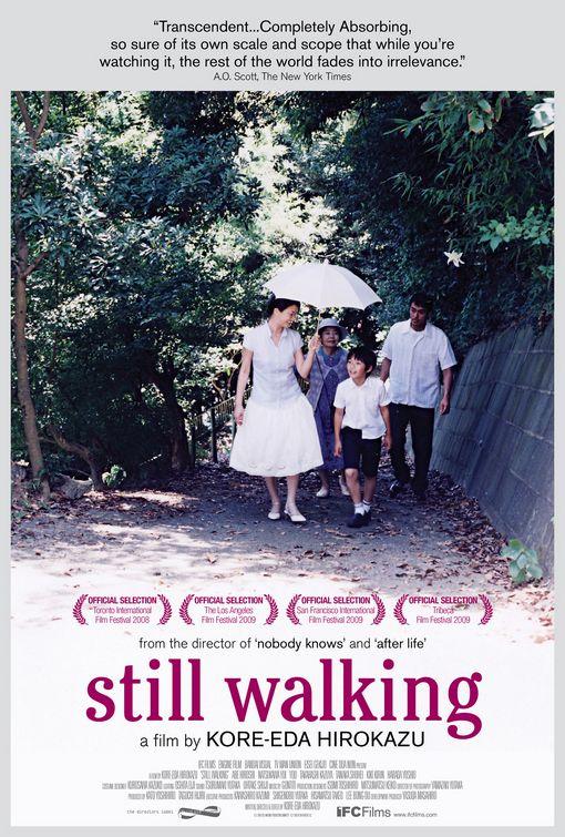 still_walking