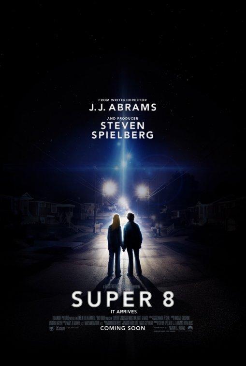 super_eight_ver2
