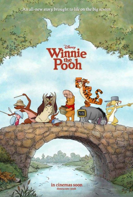 winnie_the_pooh_ver2