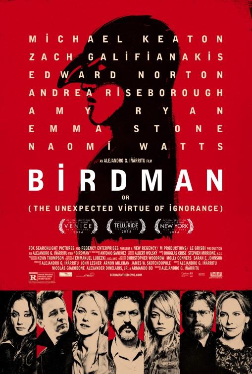 birdman_ver3