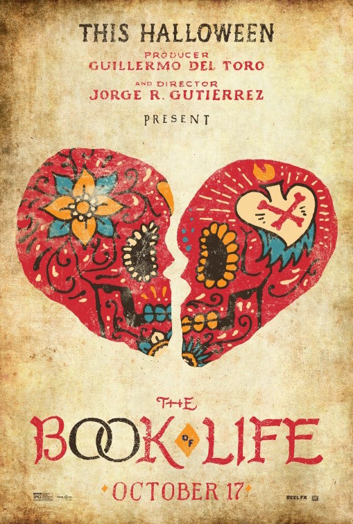 book_of_life_ver21