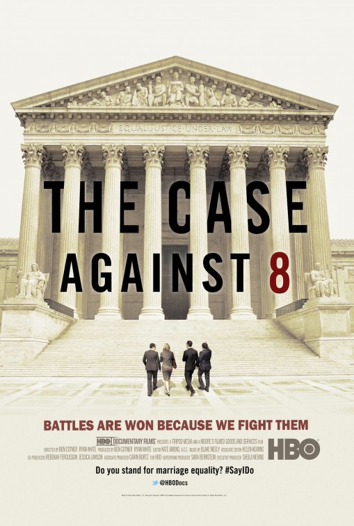 case_against_eight