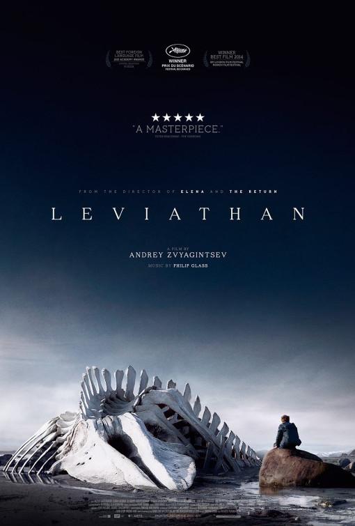 leviafan_ver2