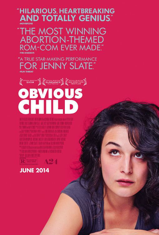 obvious_child