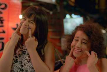 Broad City - 2. Sezon