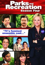 PARKS-AND-RECREATION-SEASON-FOUR