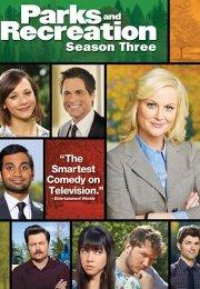 Season_3_DVD_Cover