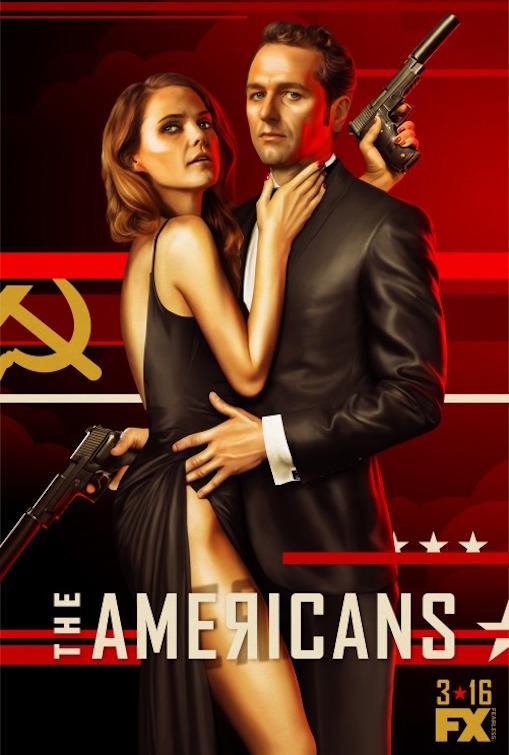 americans_ver13