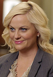 amy-poehler-parks-s4