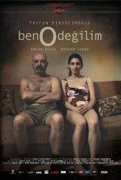 ben_o_degilim