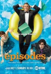 episodes_ver2
