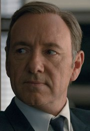 house-of-cards-season-2-kevin-spacey-robin-wright