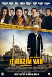 itirazim-var_715074