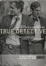 true_detective_ver2