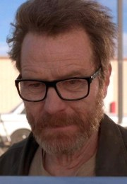 tv-breaking_bad-2008_2013-walter_white-bryan_cranston-accessories-s05e16-black_rimmed_glasses