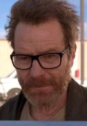 tv-breaking_bad-2008_2013-walter_white-bryan_cranston-accessories-s05e16-black_rimmed_glasses