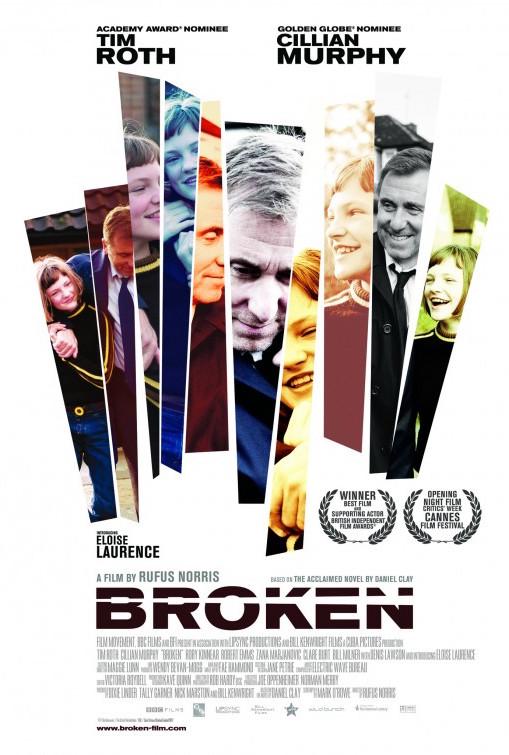 broken_ver3