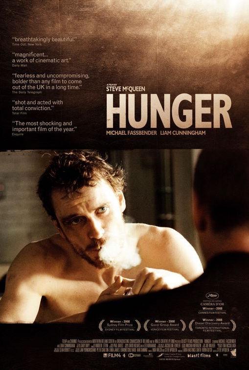 hunger_ver2