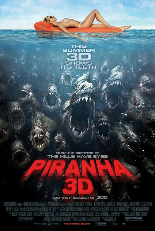 piranha_3d_ver3