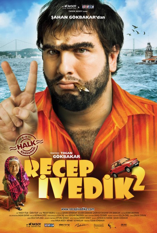 recep_ivedik_2