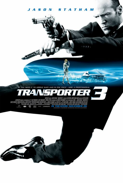 transporter_three_ver2