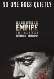 boardwalk_empire_ver40